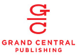 Grand Central Publishing, a